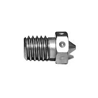 E3D v6 High Temperature Nozzle X - 3.00mm x 0.40mm