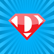 Super Dad - Guide, tips and tools for new daddys