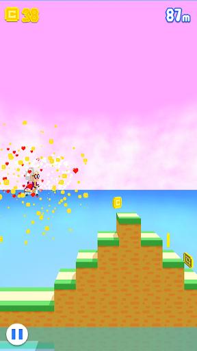 Code Triche Super Grannies APK MOD (Astuce) screenshots 3