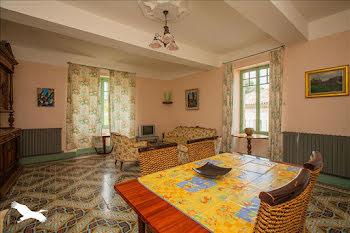 maison à Miradoux (32)