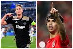 Deze clubs maakten deze zomer het meeste winst op de transfermarkt