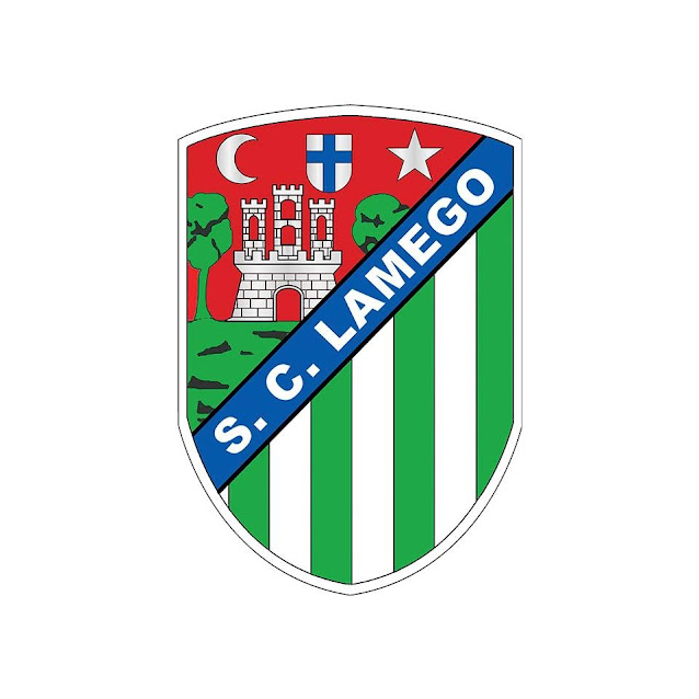Sporting Club de Lamego é o novo campeão da divisão de honra