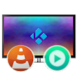 TVlc - Web .. file APK for Gaming PC/PS3/PS4 Smart TV