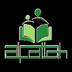 CV Alfattah Icon