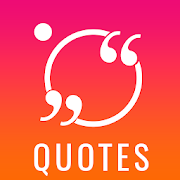 Stories Quote Creator For Instagram Quotes Maker Hileli Apk Indir 20