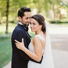 Wedding photographer Gianluca Adovasio (adovasio). Photo of 25.01.2018