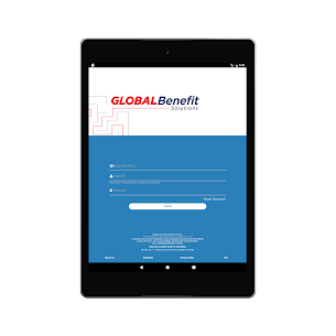 GLOBAL Benefit Solutions App Latest Version Download For Android and iPhone 6