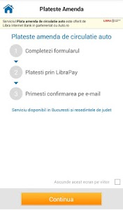 Auto.ro screenshot 3