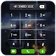 Download My Photo Phone Dialer For PC Windows and Mac