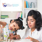 Autism classes for teachers in Kolkata - Complete training program for Autism