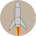 Tom Sachs Rocket Factory