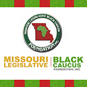 Missouri Black Caucus