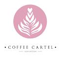 Coffee Cartel Newington Online Ordering icon