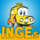 Download Inge's Personenbeförderung For PC Windows and Mac