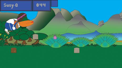 Duckpin Derby 1.2.1-free screenshots 1