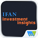 IFAN Investment Insights icon