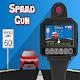 Download Speed Gun - Radar gun For PC Windows and Mac