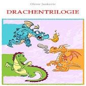 Drachentrilogie