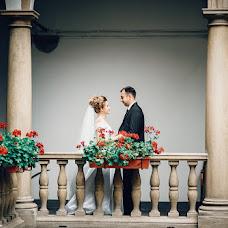 Wedding photographer Bogdan Bic (Dixi). Photo of 29.06.2017