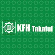 KFH Takaful