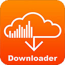 SoundCloud to Mp3