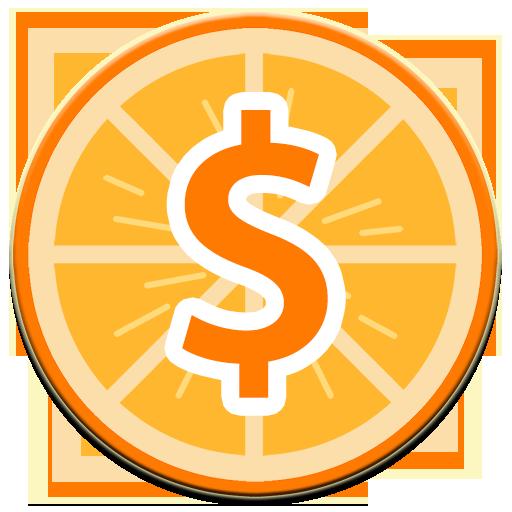 Orange Cash : Earn Free Gift Coupons & Cashback