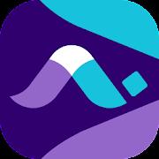 Aminin - #1 Aplikasi Muslim untuk Ramadhan