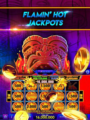 Lightning Link Casino – Free Slots Games screenshot 8
