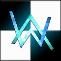 Alan Walker : Piano Tiles DJ icon