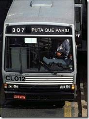 pqp-bus