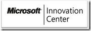 Microsoft Inovation Center