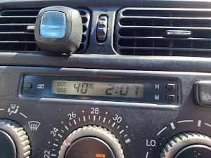 アルテッツァ SXE10 RS200 Zエディションのカスタム事例画像 来ヶ谷さんの2020年08月12日14:19の投稿