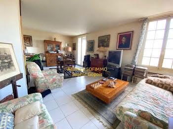 appartement à Villers-sur-Mer (14)