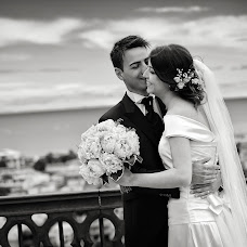 Свадебный фотограф Maurizio Sfredda (maurifotostudio). Фотография от 12.02.2018