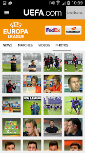 UEFA.com- screenshot thumbnail