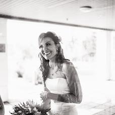 Wedding photographer Pavel Gvozdinskiy (PavelGvozdinskiy). Photo of 25.12.2016