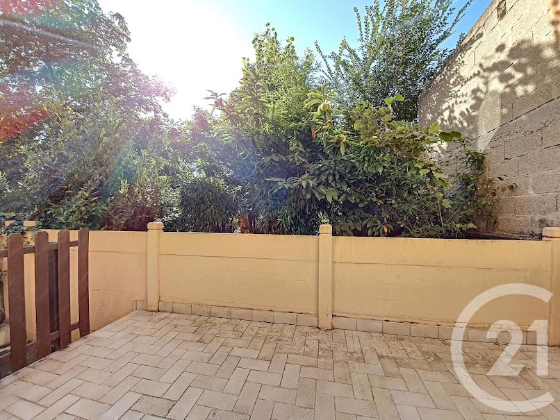 Vente maison 5 pièces 74.01 m² à Colombes (92700), 550 000 €