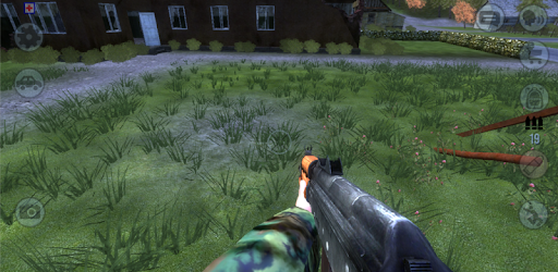 Experiment Z - Zombie for PC