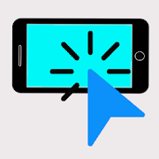 App Icon for Auto Clicker - Automatic Tapping App in Czech Republic Play Store