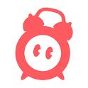 毎朝8時に出会いが届く - マッチアラーム icon