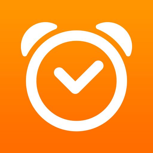Sleep Cycle alarm clock - Aplicaciones en Google Play