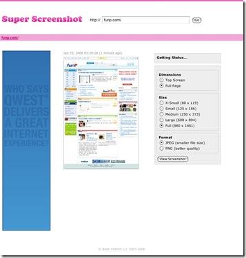 wwwsuperscreenshotcom_p_810