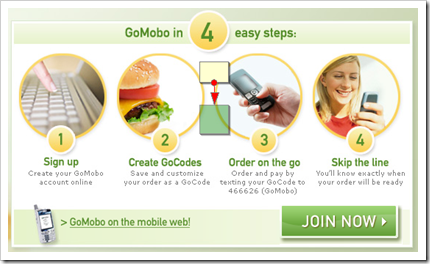 FireShot capture #7 - 'GoMobo_ Order Food Online or with your Mobile Phone - Skip the Line!' - www_gomobo_com