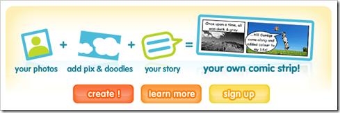 FireShot capture #10 - 'Comiqs I Create & Share your Comic Stories' - comiqs_com