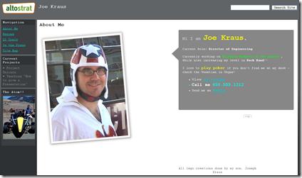 FireShot capture #15 - 'About Me (Joe Kraus)' - sites_google_com_a_altostrat_com_jkraus_Home