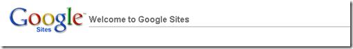 FireShot capture #14 - 'Welcome to Google Sites' - sites_google_com