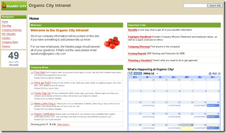 FireShot capture #17 - 'Home (Organic City Intranet)' - sites_google_com_a_organic-city_com_intranet_Home