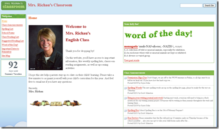 FireShot capture #16 - 'Home (Mrs_ Richau's Classroom)' - sites_google_com_a_googleclassrooms_org_mrs-richau_Home