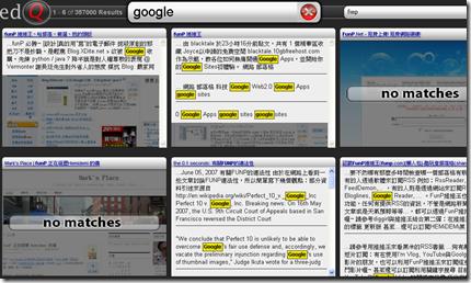 FireShot capture #23 - '' - beta1_managedq_com_search_php_q=funp