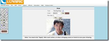 FireShot capture #26 - 'LunaPic Online Photo Editor' - www_lunapic_com_editor
